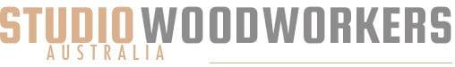 Studio Woodworkers Australia