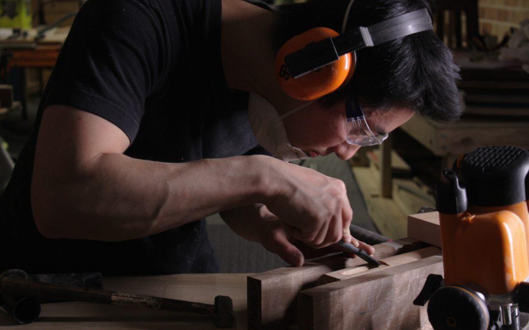 Isao Takezawa profile